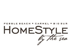 HomeStyle Website